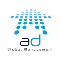 AD Global Management