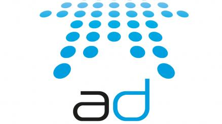 AD Global Management